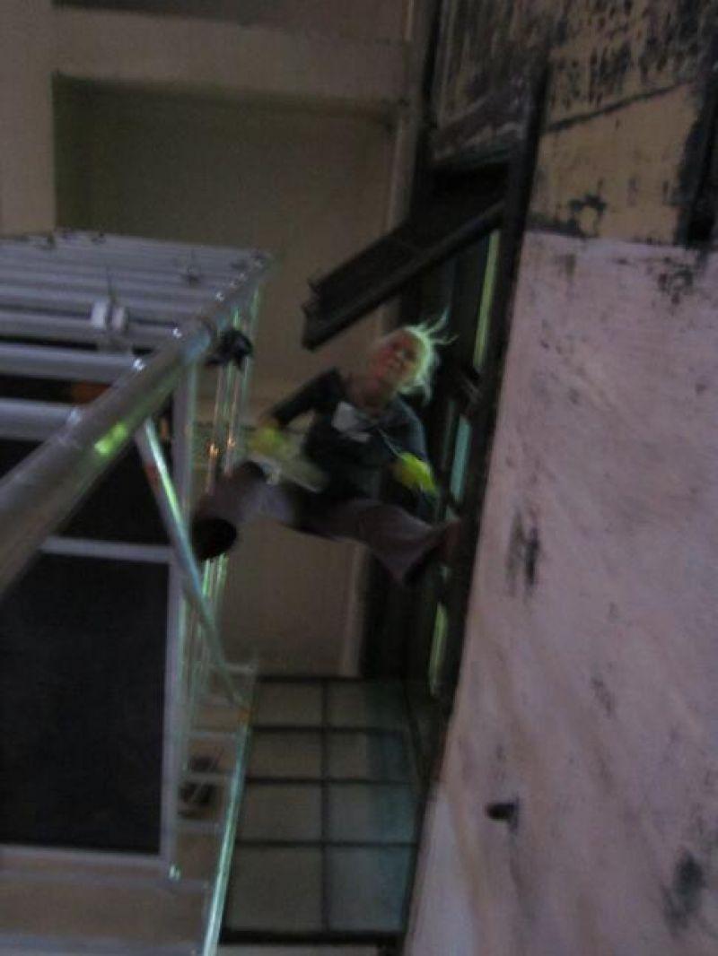 Fenster Restaurierung1