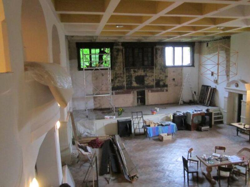 Fenster Restaurierung3