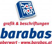 barabas_02.jpg