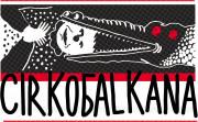 cirkobalkana-1.jpg