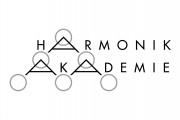 harmonikakademie-logo-weiss-.jpg