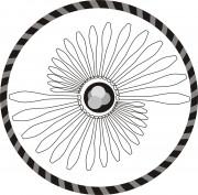 logo_cirkultura.jpg
