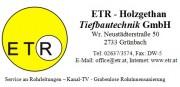 logo_etr_holzgethan.jpg