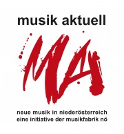 logo_ma_rot2.jpg