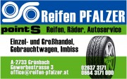pfalzer-point-s.jpg