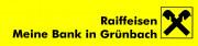 raiba_banner_gruenbach_gelb.jpg