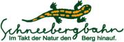 schneebergbahn_logo.png