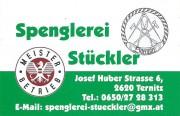 spenglerei_stueckler.jpg