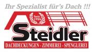 steidler_logos_neu_christian.jpg