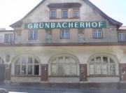 z_gruenbacherhof_2009.jpg