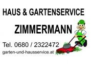 zimmermann_gartenservice.jpg